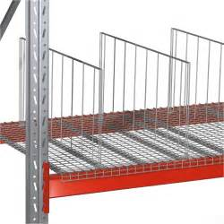 accessories pallet racking br 228 nnehylte lagersystem