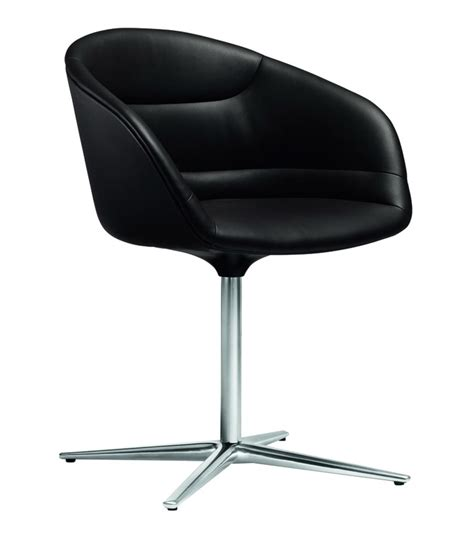 Walter Knoll Armchair by Kyo Walter Knoll Armchair Milia Shop