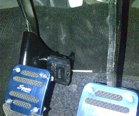 Kas Kopling Mobil Vios dinomarket pasardino kunci pedal kopling rem cocok untuk avanza innova xenia terrios