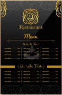 Indian Restaurant Menu Template by Image Gallery Indian Restaurant Menu Templates