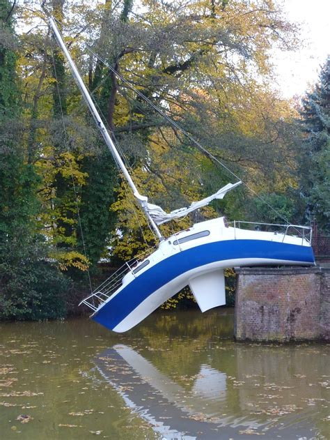 best paint for boat names cool boat cool boats pinterest