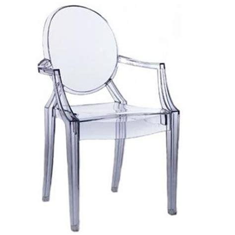 sedie ghost sweetheart studio ghost chair craziness