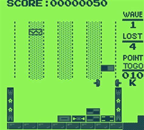 scan line pattern crossword vex obsolete worlds