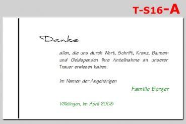 Vorlage Wohnungskündigung Bei Todesfall Trauerdanksagungen Karte Trauer Trauerkarten Mit Briefumschlag Ebay