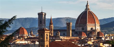 le cupole firenze florence s churches a tour between anecdotes and secrets