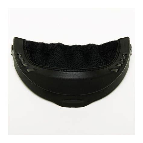 chin curtain helmet shoei x 11 chin curtain revzilla