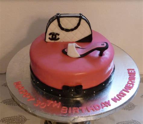 designer handbag cake picture  pink chanel cake  cute chanel purse cake topper  chanel