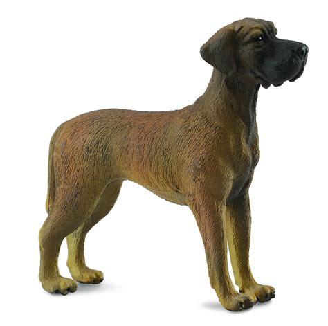 Collecta Labrador Retriever Puppy great dane collecta figures animal toys dinosaurs