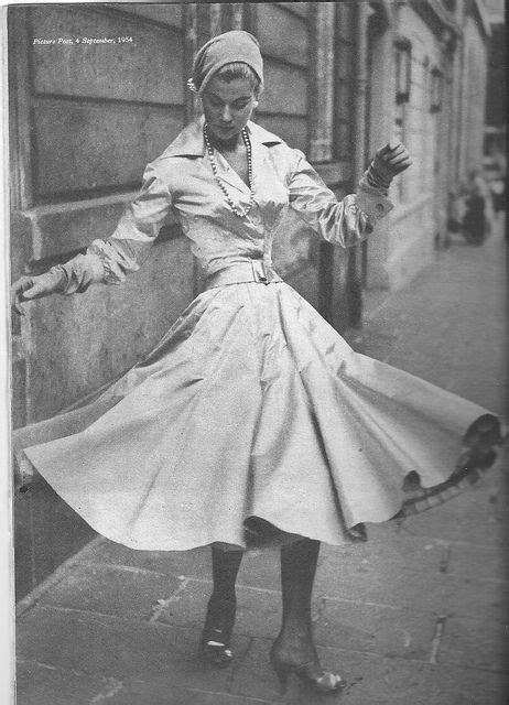 8 Tips For Caring After Vintage Garments by 10 Best Images About A Chapter 17 The New Look On