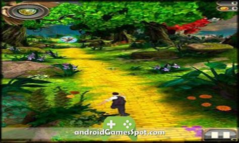 temple run oz full version apk download temple run oz apk free download android game