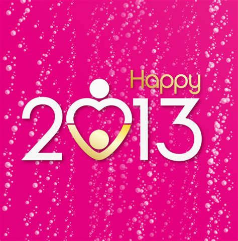 new year vector ai 2013 snake new year cards vector graphics free vector in
