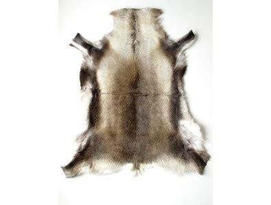 faux reindeer rug reindeer skin rugs reindeer hides reindeer hide rug