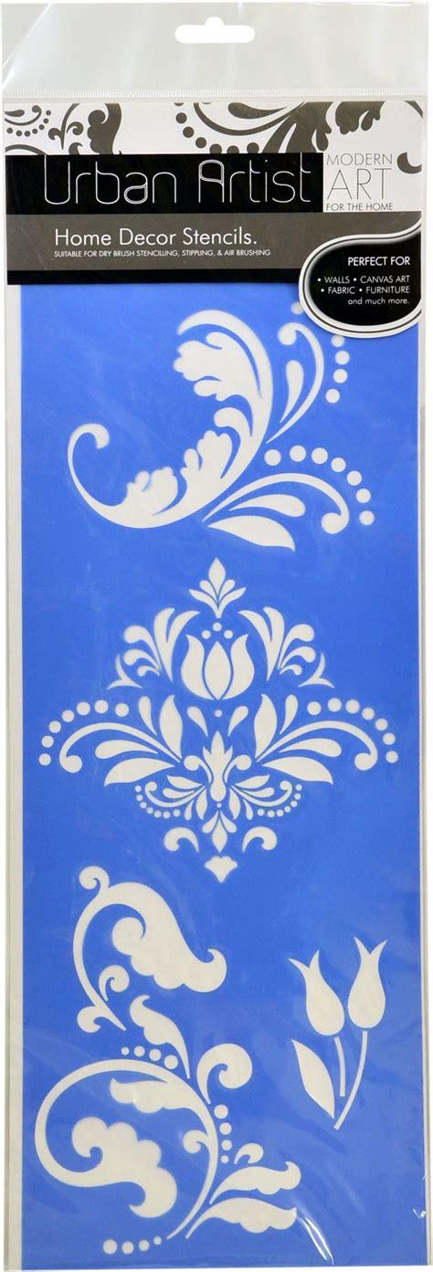 tattoo stencil paper uk 165 best stencil paper cut images on pinterest