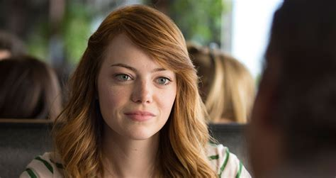 top commercial actresses irrational man