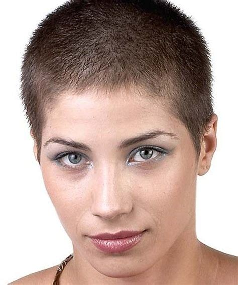 short hairstyles for military women very short hairstyle for women janie s pinterest