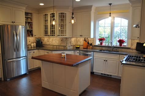 woodbridge kitchen cabinets 100 home depot refacing kitchen cabinets review online
