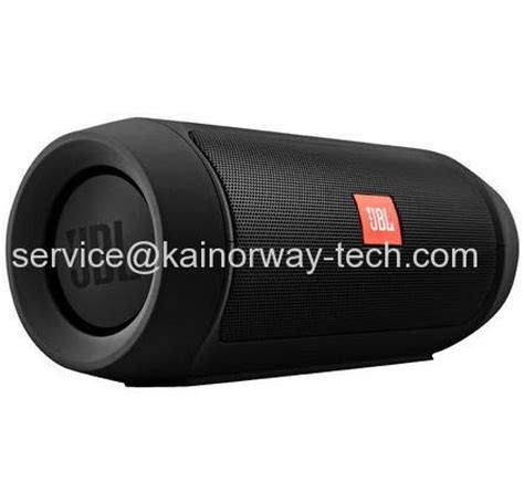 Headphone Jbl Stereo Bass System Mic For Ms Tv01 jbl charge 2 portable wireless bluetooth stereo speaker