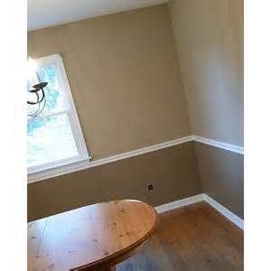 sherwin williams latte latte paint color sw 6108 by sherwin williams view