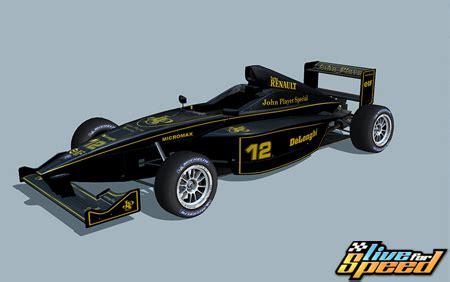 player special livery formula bmw player special livery 171 bean0 com car