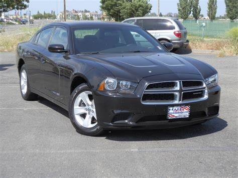 2012 dodge charger se sedan topworldauto gt gt photos of dodge charger se photo galleries