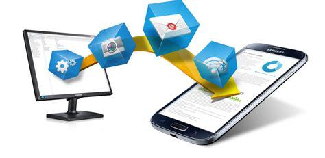 mobile device security management samsung smartphones samsung communications centre
