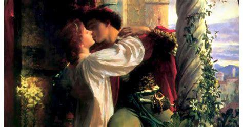 Tout Est Vanité by Les Plus Grandes Histoires D Amour De La Litt 233 Rature