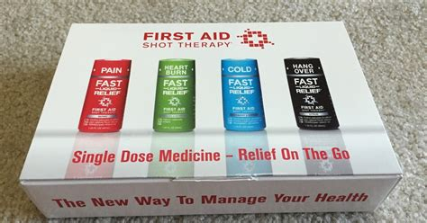Safeway Gift Cards List - list of top 10 travel essentials first aid shot therapy 25 safeway gift card
