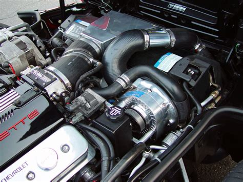 96 corvette engine image gallery 1996 lt4 engine