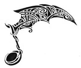 tattoo insights music notes tattoo designs