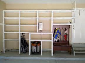 de clutter home utility storage shelving organize build