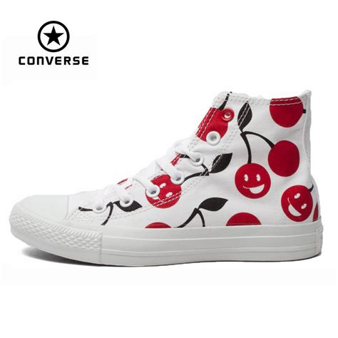 all shoes original converse all shoes sneakers