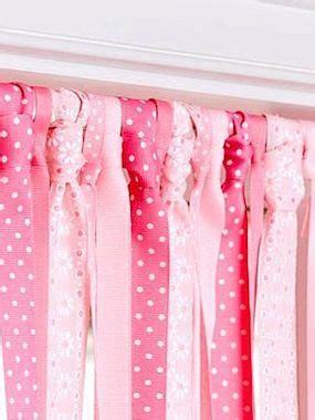 curtain rods for inside window frame 25 best ideas about kids window treatments on pinterest