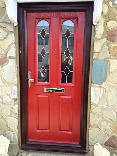 composite doors trade prices   public fast  delivery