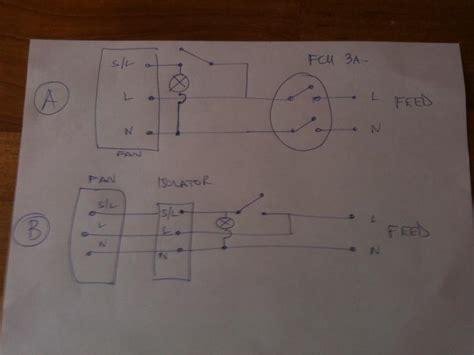 manrose bathroom fan wiring diagram wiring diagram