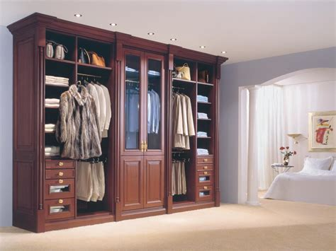armoire or wardrobe difference closet style the difference between walk in reach in