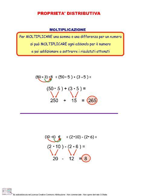 tavole matematica finanziaria tavole di matematica finanziaria 28 images tavole di