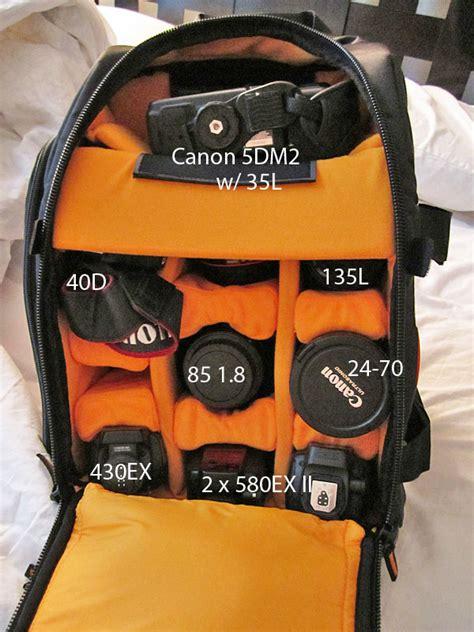 logic slrc 206 mochila para c 225 mara slr 225 til y accesorios logic