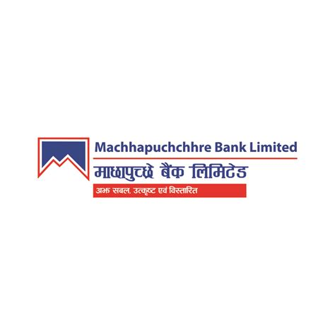 asba bank my republica machhapuchhre bank introduces asba system