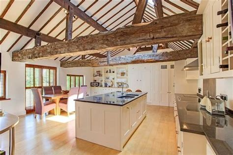 barn kitchen top 10 kitchens chosen by you zoopla co uk blog