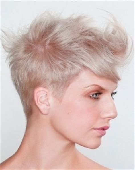 good haircuts calgary 17 best images about short hairstyles 2014 on pinterest