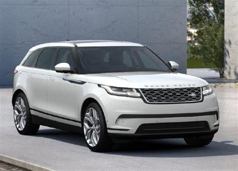 range rover velar white range rover velar hse 3 0 litre v6 380ps supercharged