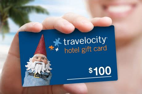 Travelocity Gift Card - get a 100 certificate to travelocity for 50 and donate to save the children
