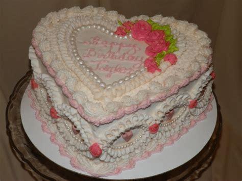 Decorating A Shaped Cake by Shaped Birthday Cake Cake Decorating Community