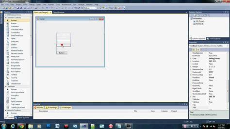 tutorial visual basic in excel 2007 if then else excel 2007 vba if then elseif else podm 237 nky
