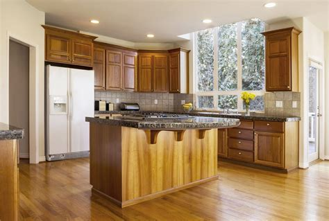 kitchen cabinet discount warehouse 100 kitchen cabinet discount warehouse kitchen