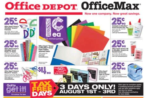 Office Depot In My Area July 2014 Archives 11 49 Who Said Nothing In Is Free