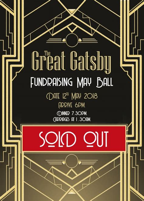 theme of fate in the great gatsby news events chobham rugby community rugby at its best