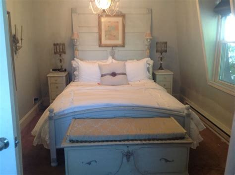 headboards out of doors headboard made out of old doors things i love pinterest