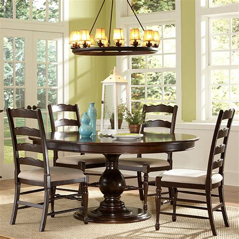 Small Dining Room Tables And Chairs Kitchen Fabulous Small Dining Set Wood Kitchen Table Sets Small Kitchen Table And Chairs Set