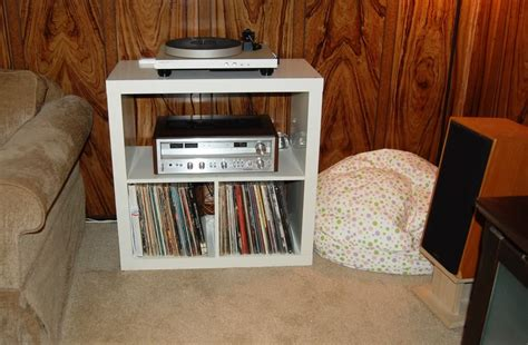 ikea stereo cabinet hack home with ikea stereo cabinet perfect furniture homesfeed
